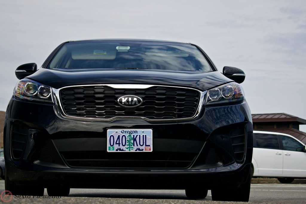 kia-sorento-the-road-trip-car-for-northern-california