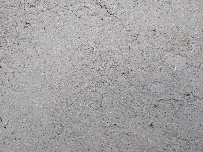 Wall texture #12