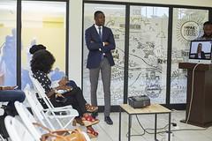 Re:Publica Accra Presentation
