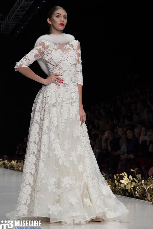 mercedes_benz_fashion_week_speranza_couture_by_nadezda_yusupova_006