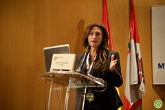 Ana Belén Noriega (PEFC España)