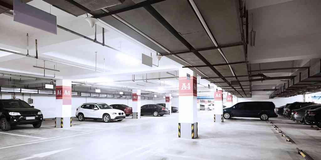 IA : garer une voiture avec seulement 12 neurones
