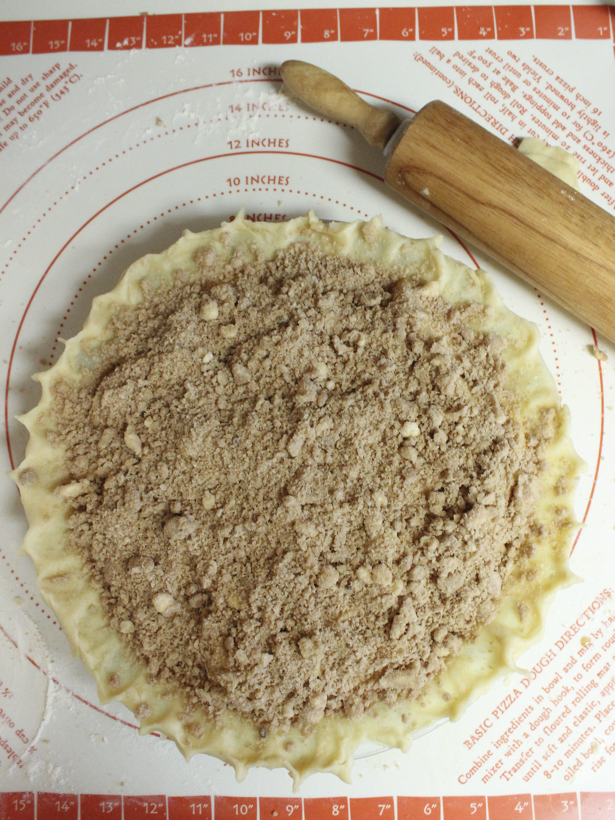 Mom's french apple pie_4