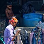 Dhobi Ghat Laundry District-3