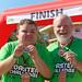 <p><a href=&quot;http://www.flickr.com/people/specialolympicsillinois/&quot;>Special Olympics ILL</a> posted a photo:</p>&#xA;&#xA;<p><a href=&quot;http://www.flickr.com/photos/specialolympicsillinois/31014442948/&quot; title=&quot;2018 Coaster Challenge [ST]-569&quot;><img src=&quot;http://farm2.staticflickr.com/1936/31014442948_e97640a71a_m.jpg&quot; width=&quot;240&quot; height=&quot;160&quot; alt=&quot;2018 Coaster Challenge [ST]-569&quot; /></a></p>&#xA;&#xA;