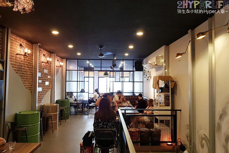 復興咖啡交易所_F X C E (9)
