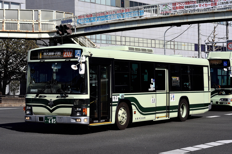 kyotoshi_685_3