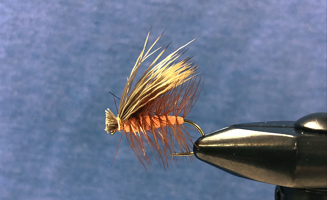orange-elk-hair-caddis