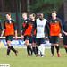 ECSSC_Portland_Sunday_FA_Cup-231