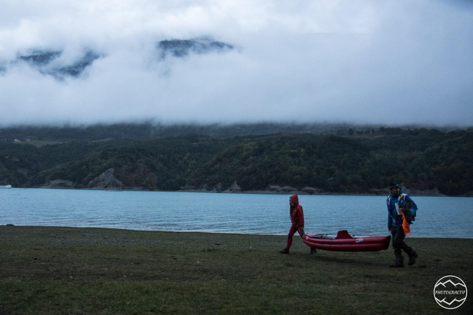 ROA 2018 Canoe (12)