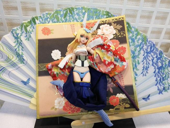 Kansai Multi Model Club 2018_116