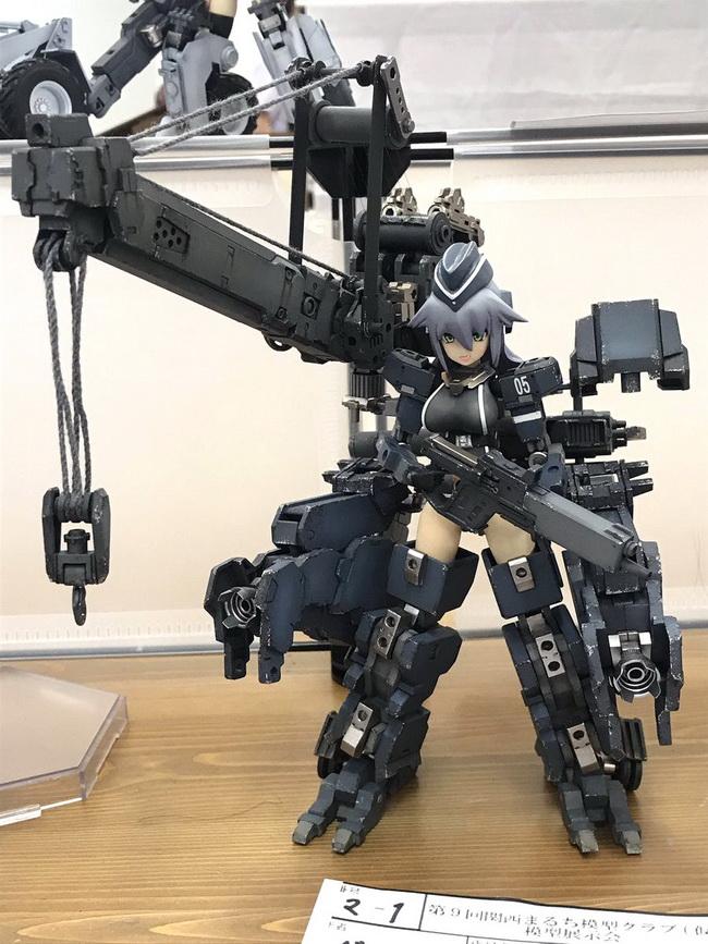 Kansai Multi Model Club 2018_110