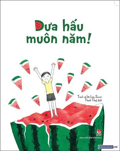 dua_hau_muon_nam_bia_cung-1