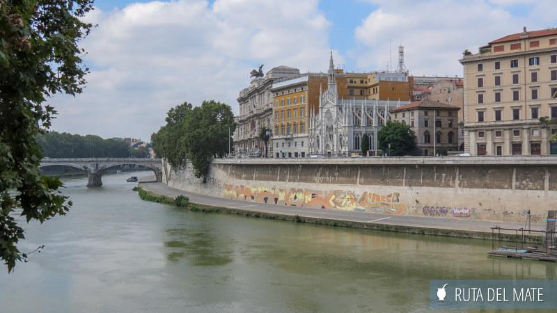 Que ver en Roma IMG_9946