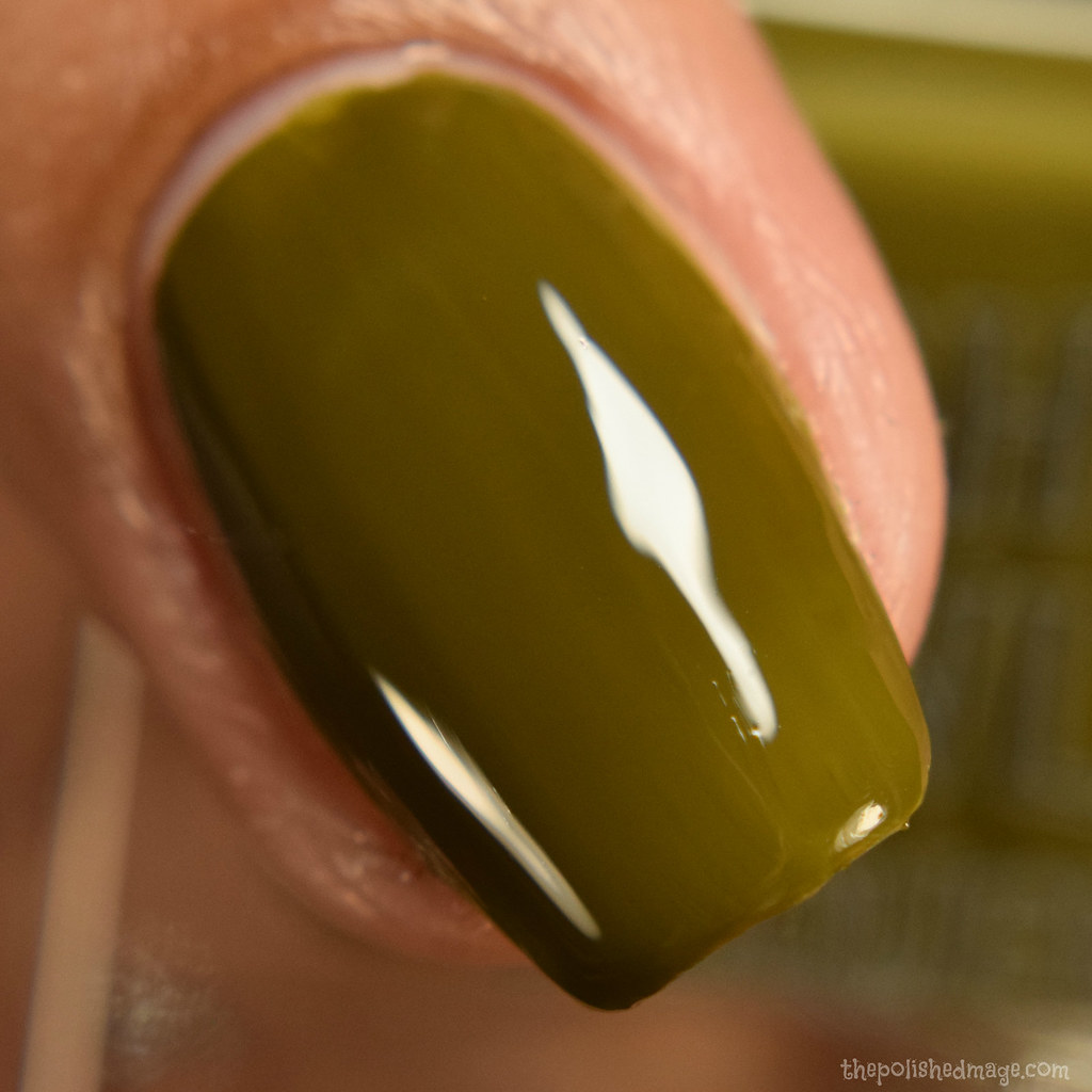 olive me loves olive fall