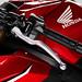 Honda CBR 650 R 2021 - 4
