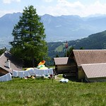 Hütten-Rumeta 2015