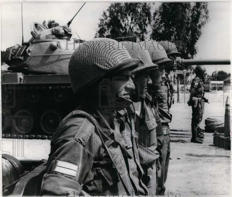 M48-idf-19700506-eby-1