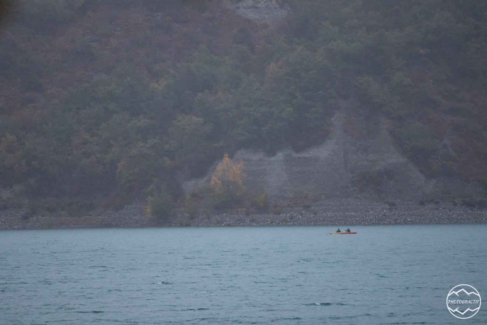 ROA 2018 Canoe (20)