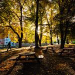 Uppsala, October 6, 2018