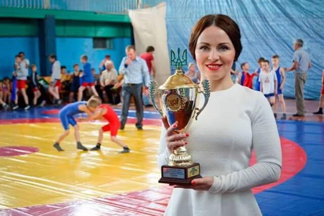 Irina_Merleni01_birkozo_vb2018