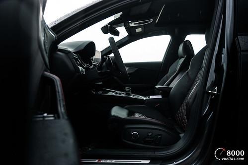 Audi RS4 - 8000vueltas_-28