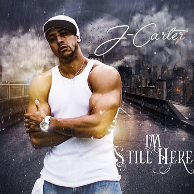 J-Carter-Im-Still-Here-400