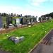 Port Glasgow Cemetery Woodhill (385)