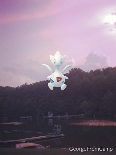 176 Togetic