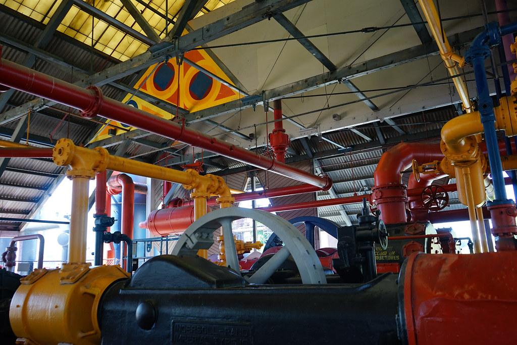 gasworkspark9