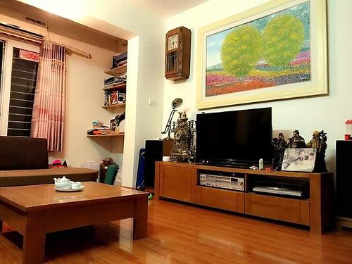 Thể loại: #Bán nhà Nguyễn Chí Thanh – cạnh đài truyền hình đang bán CAFÉ -  6,5 tỷ #Bán nhà riêng, nhà phân lô Láng Thượng #Bán nhà Láng Thượng #Bán  nhà ...