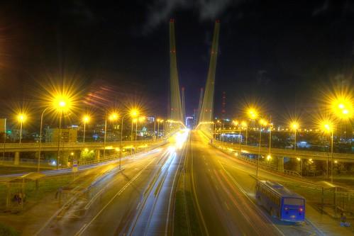 29-09-2018 Vladivostok vol05 (5)