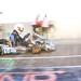 24 Heures Karting International 2018
