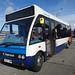 Stagecoach MCSL 47490 PX07 HBN