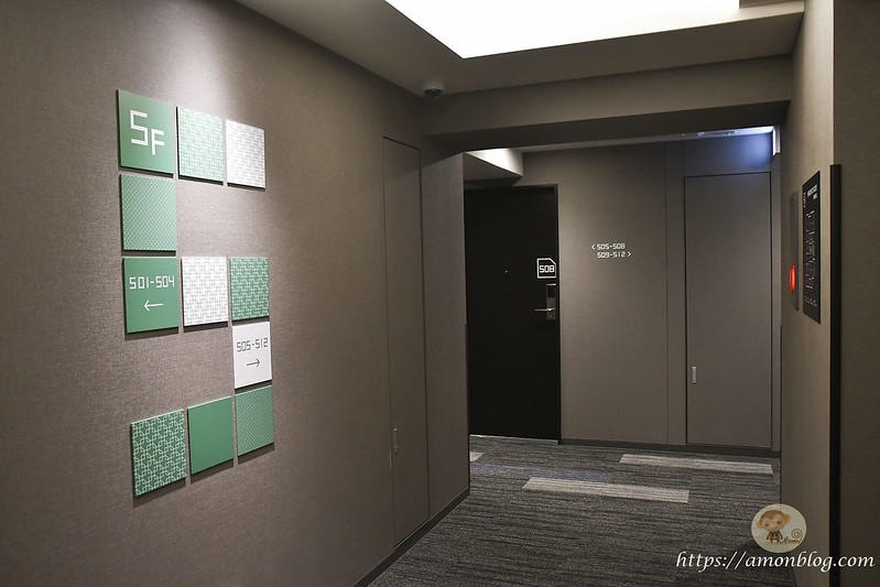 京都站石榴石飯店-54