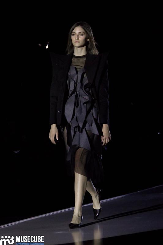 mercedes_benz_fashion_week_pirosmani_022
