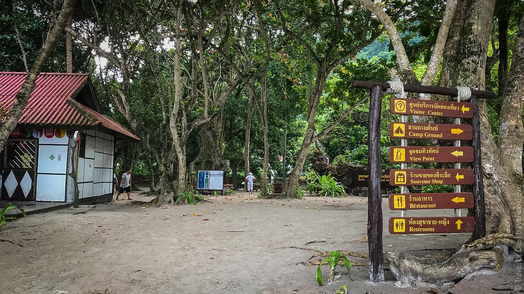 симиланские-острова-similan-islands-таиланд-7768
