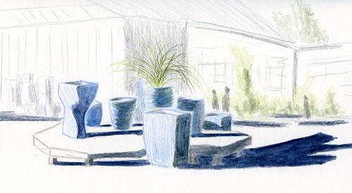 10-12-18 Swansons Nursery, Seattle
