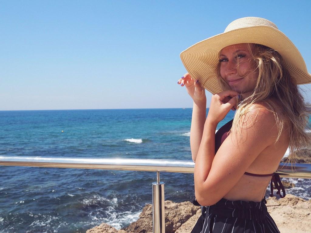 pafos kypros meri