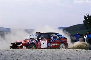 Z_Lancia_Delta_Integrale_SanRemo_1989_R2