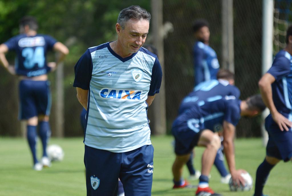 RobertoFonseca_Londrina_17-10-2018_Foto_GustavoOliveira_01_