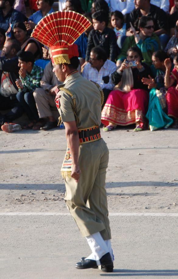 DSC_9910IndiaPunjabAmritsarWagah