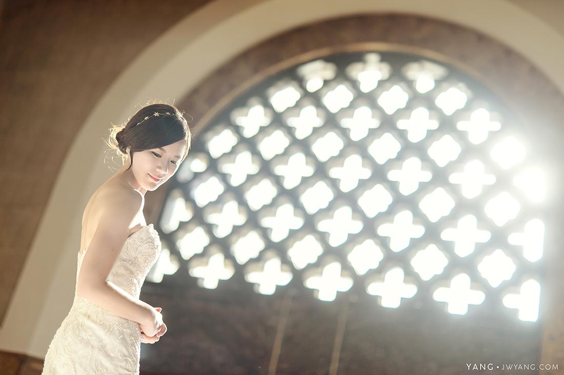 海外婚紗,婚攝,自主婚紗,自助婚紗,LA婚紗,Los Angeles,婚攝鯊魚影像團隊,