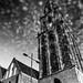 Martinitoren/Groningen (26-10-2018) by #MrOfColorsPhotography #InspireMediaGroningen #PortfolioOfColors www.MrOfColors.com by mrofcolorsphotography