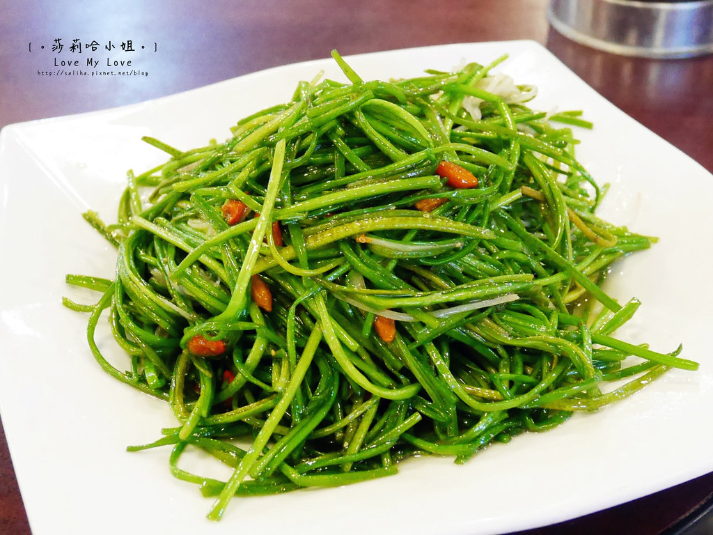 深坑老街大團園素食全素蔬食豆腐餐廳美食推薦 (1)