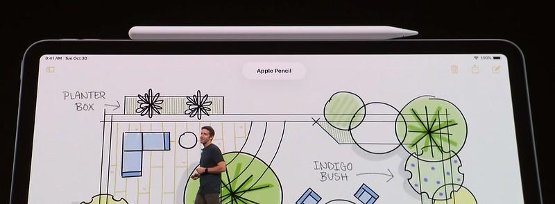 Apple イベント (33)