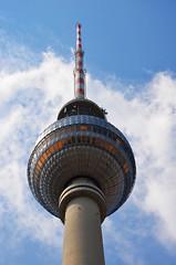 BERLIN, GERMANY 35