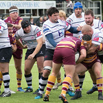 Preston Grasshoppers 31 - 36 Sedgley Tigers September 22, 2018 32176.jpg