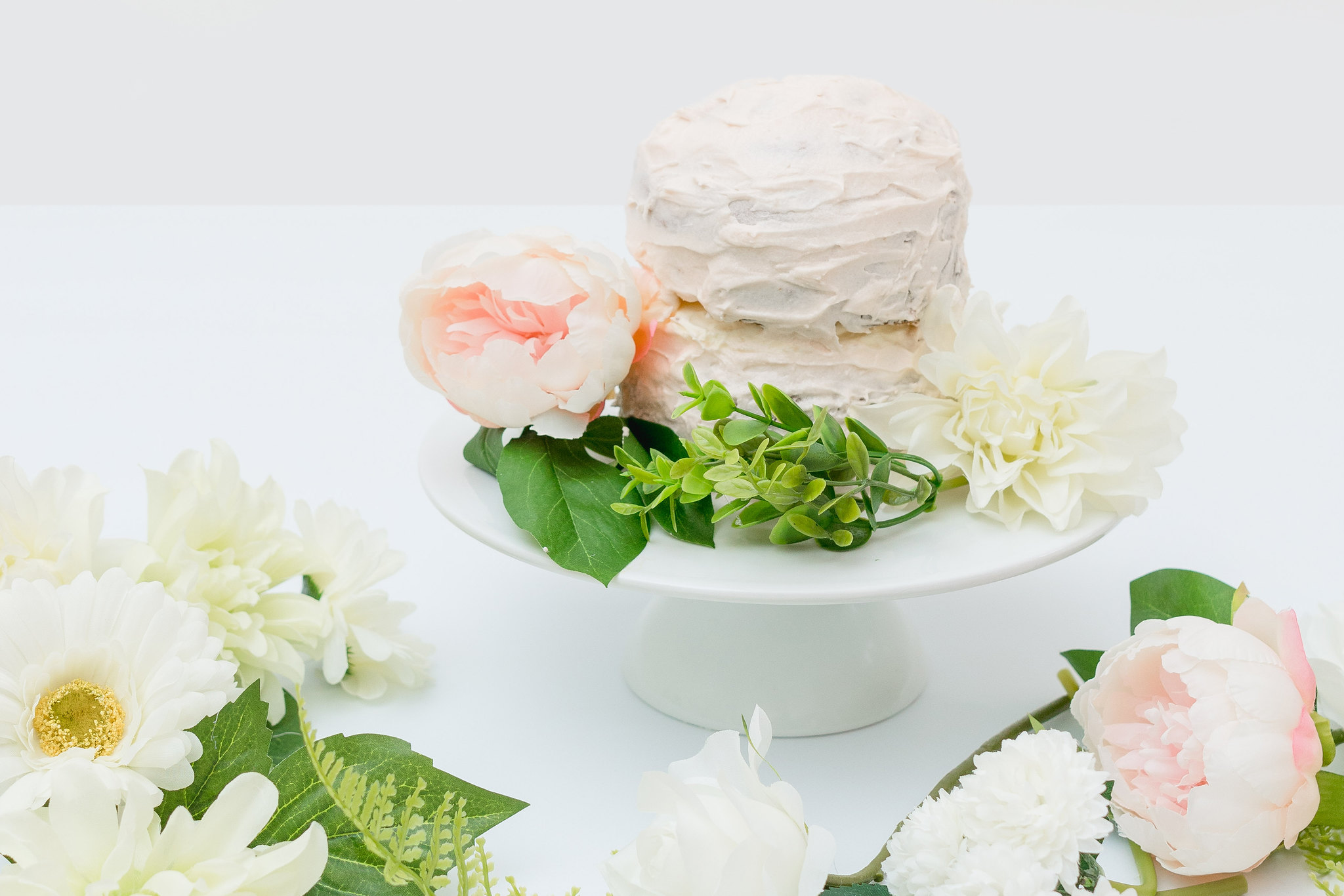 Cake smash 5-1