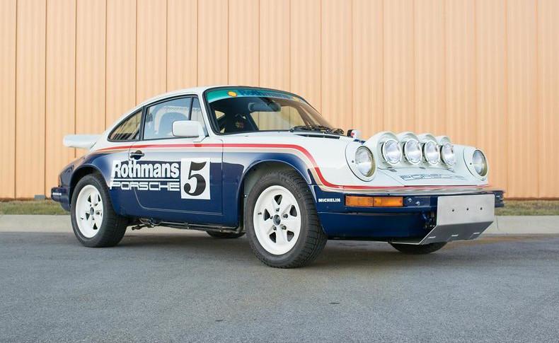 b1d9544d-porsche-911-scrs-rothmans-7